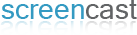screensharing logo